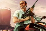 Play Grand Theft Shooter